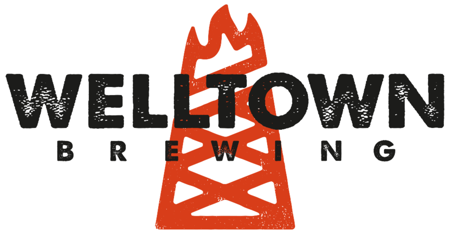 Welltown Brewing