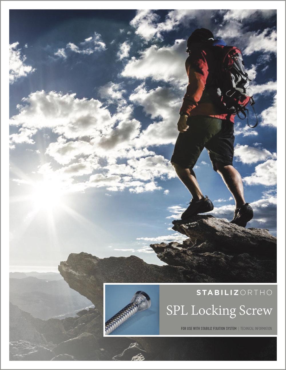 SPL Technical Information