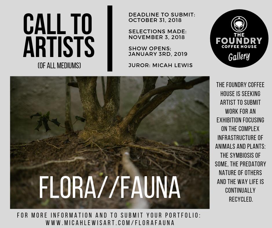 Flora__Fauna!-1.png