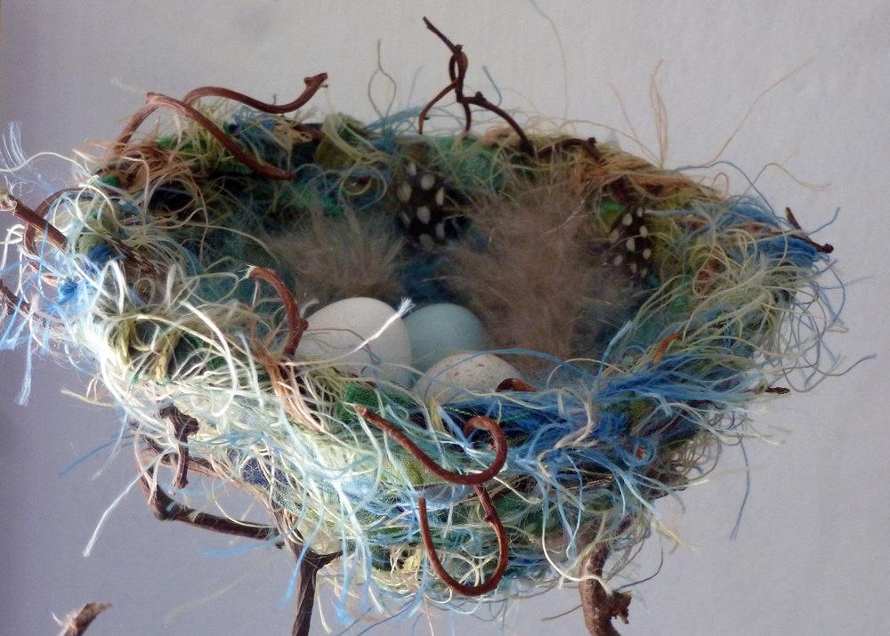 Nest I_Home (detail).jpg