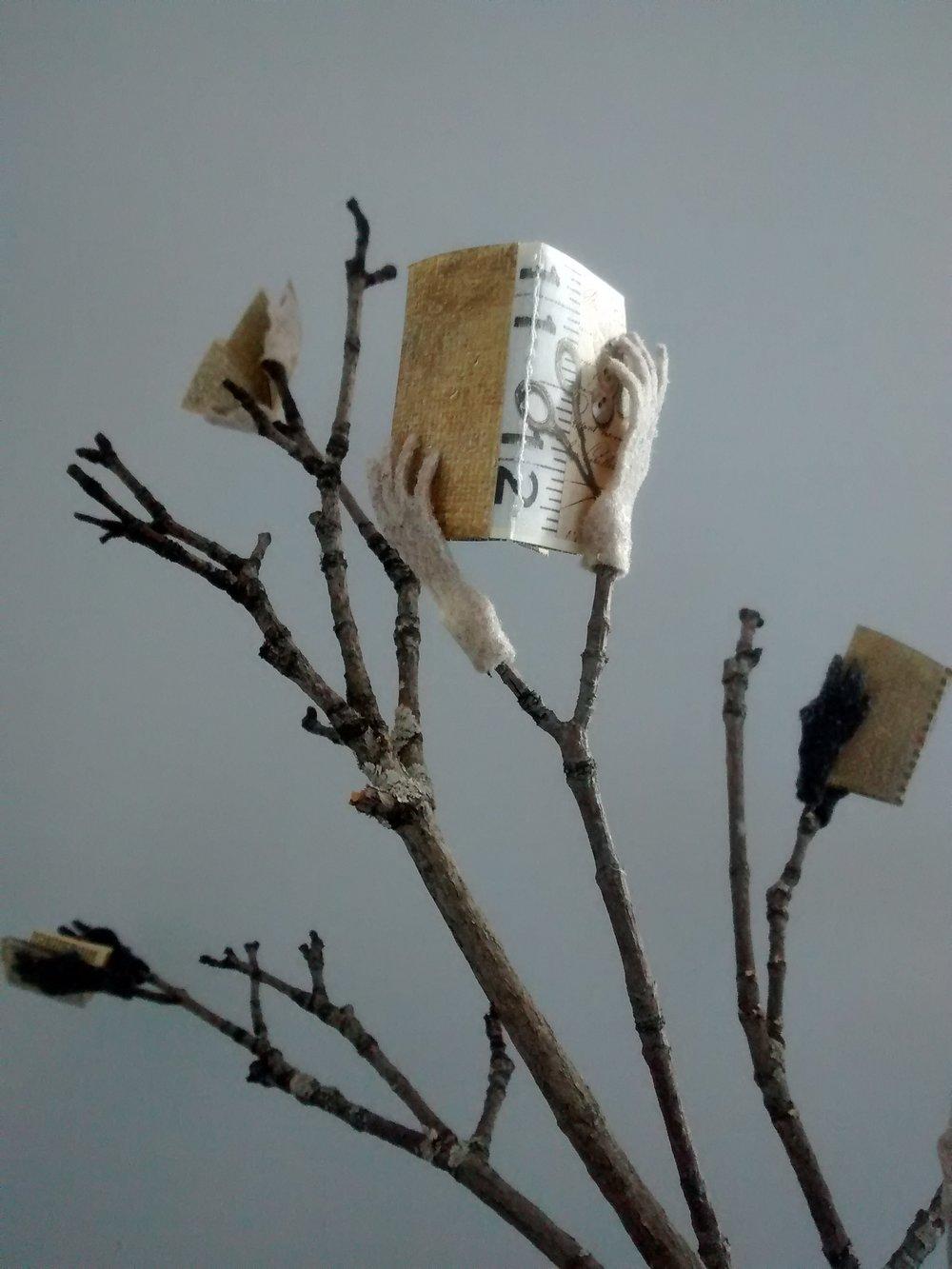 Reading Tree (detail).jpg