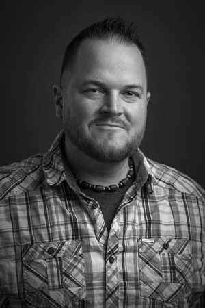 "Jeremy Best , Director (FEB Youth), Youth Pastor (Faith Church, St. Thomas ON)  jeremy-best""> [bio]"