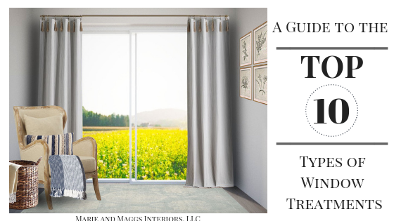 types-of-window-treatments.png