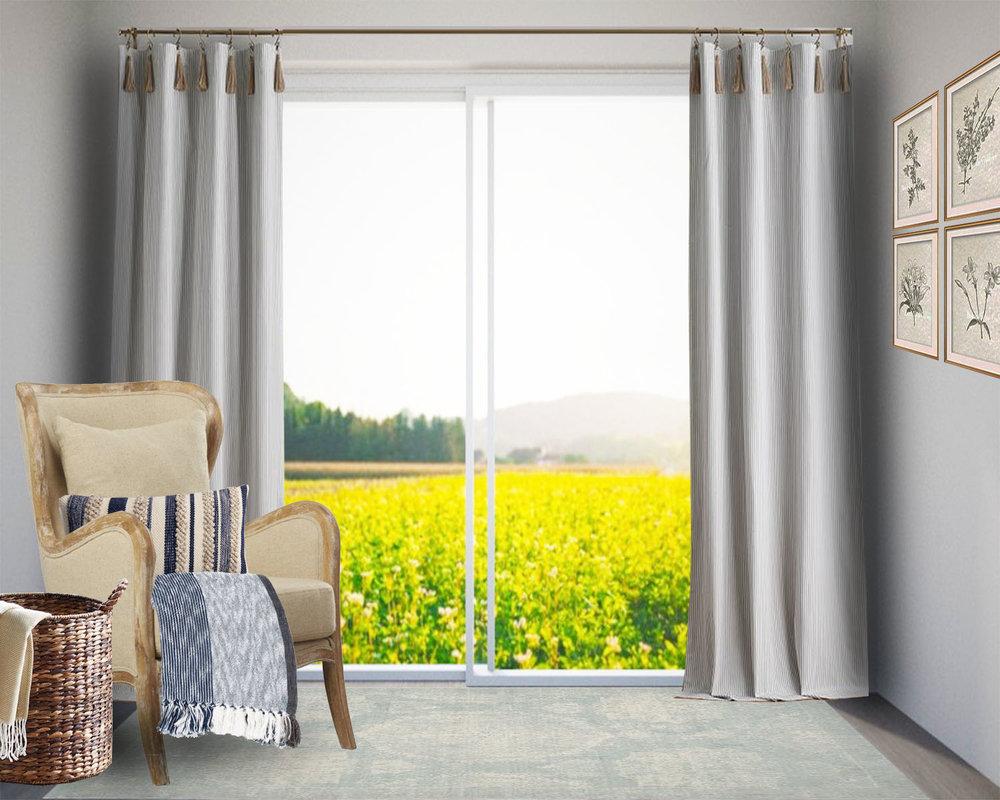 choosing-window-treatments-curtains.jpg