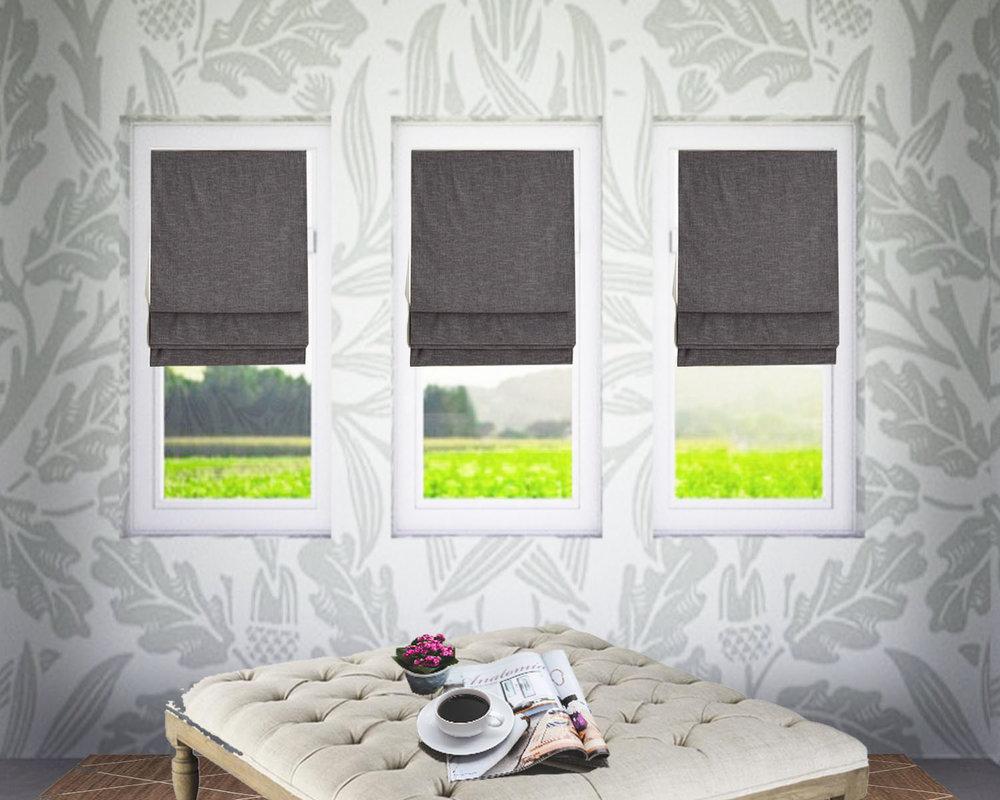 choosing-window-treatments-roman-shades.jpg