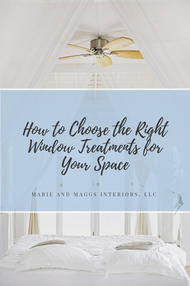 how-to-choose-window-treatments.png