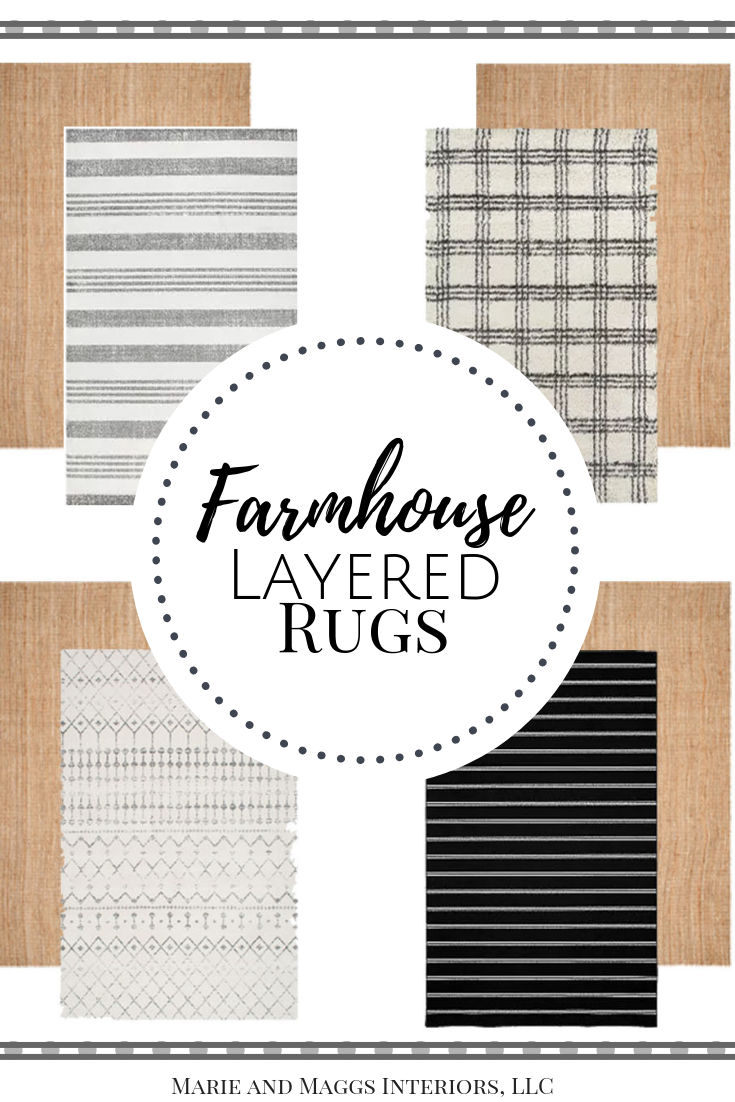 Farmhouse-Layered-Rugs.png