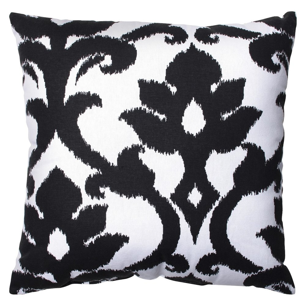 Large Pattern - Includes many types of patterns but all are large and repetitive in nature.