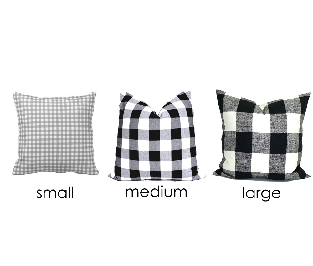 size of patterns graphic.jpg