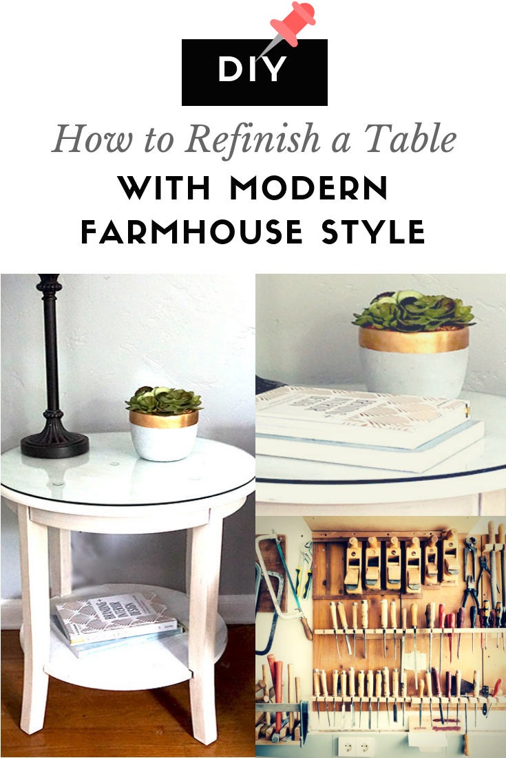 pinnable DIY farm tables.png