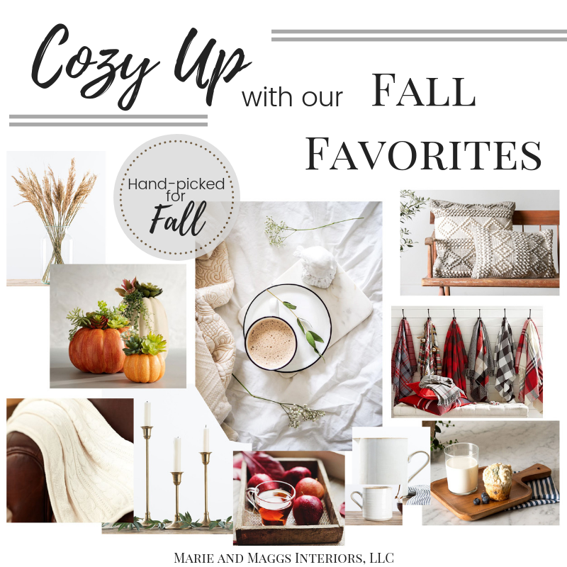 cozy-fall-decor.png