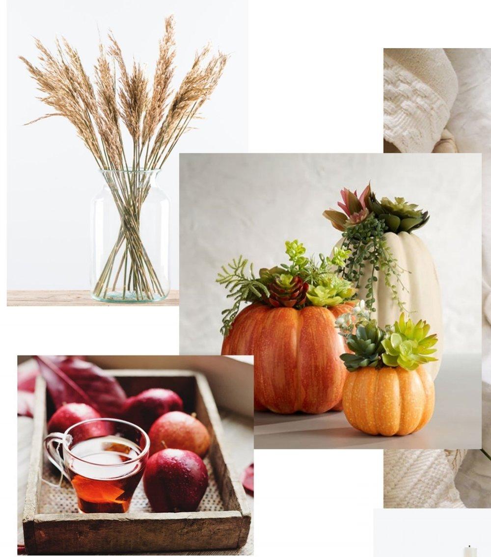cozy-fall-decor.jpg