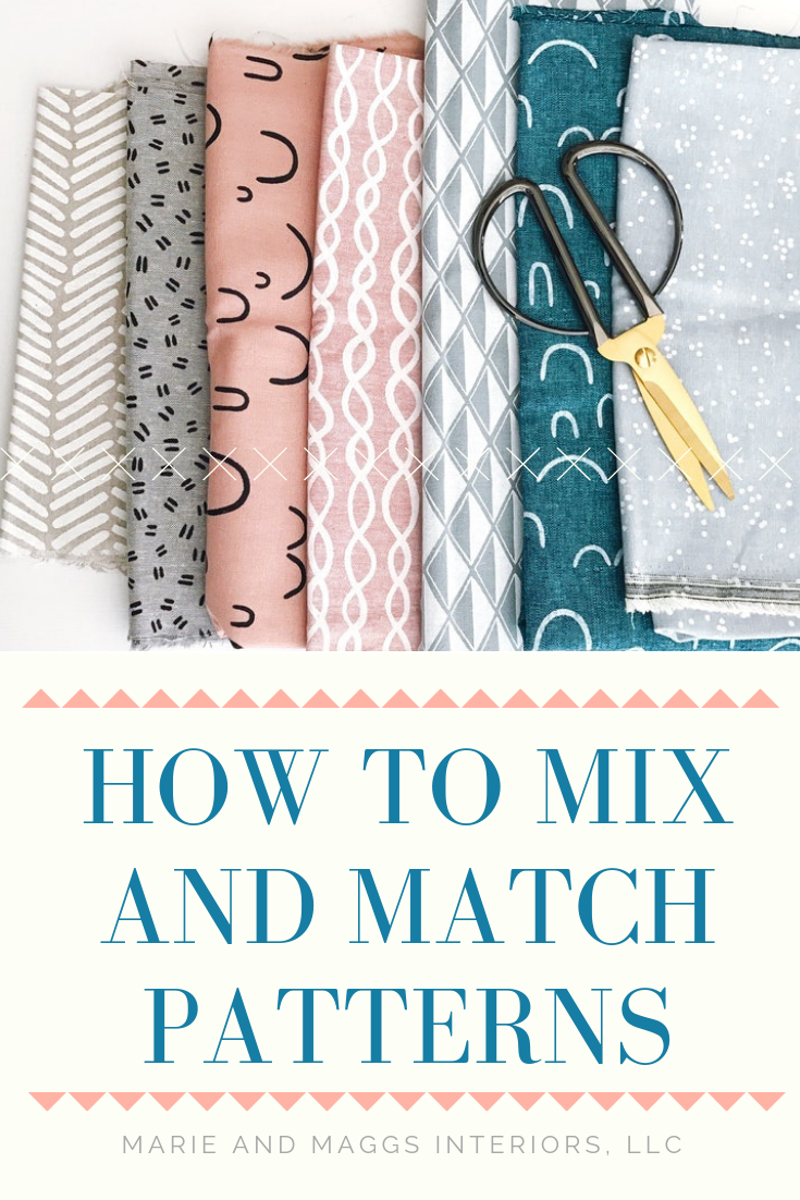 How to mix and match patterns (2).png