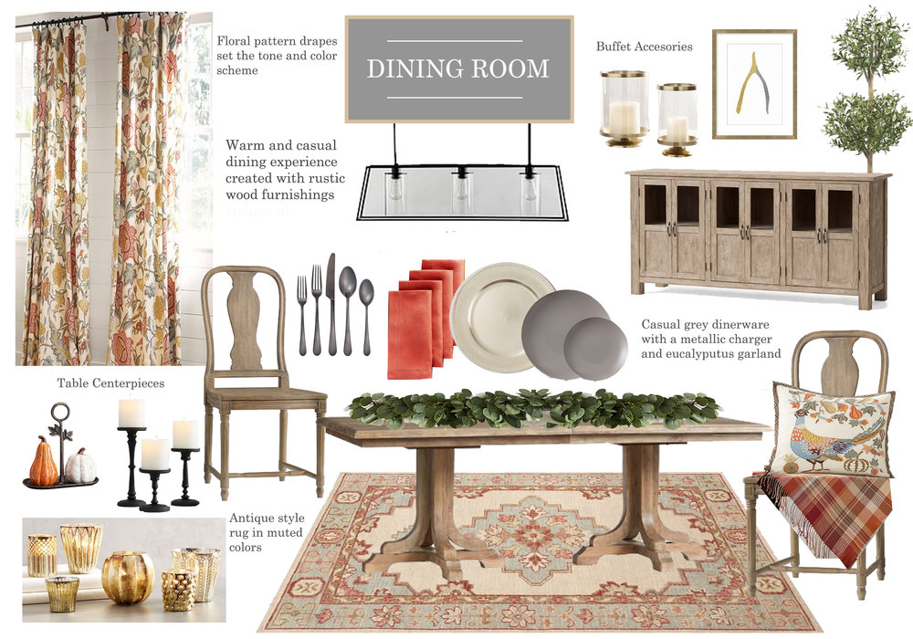 Fall Dining Room.jpg