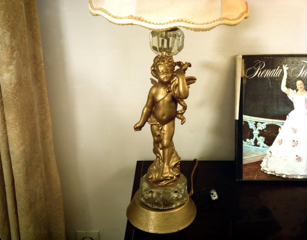 03_Cupid Lamp.jpg