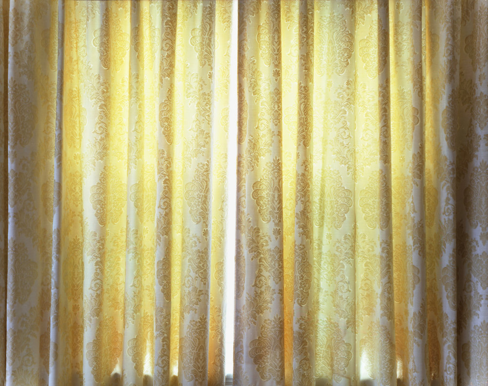10_Curtains-2.jpg