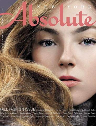 02-Absolute-cover-copy.jpg