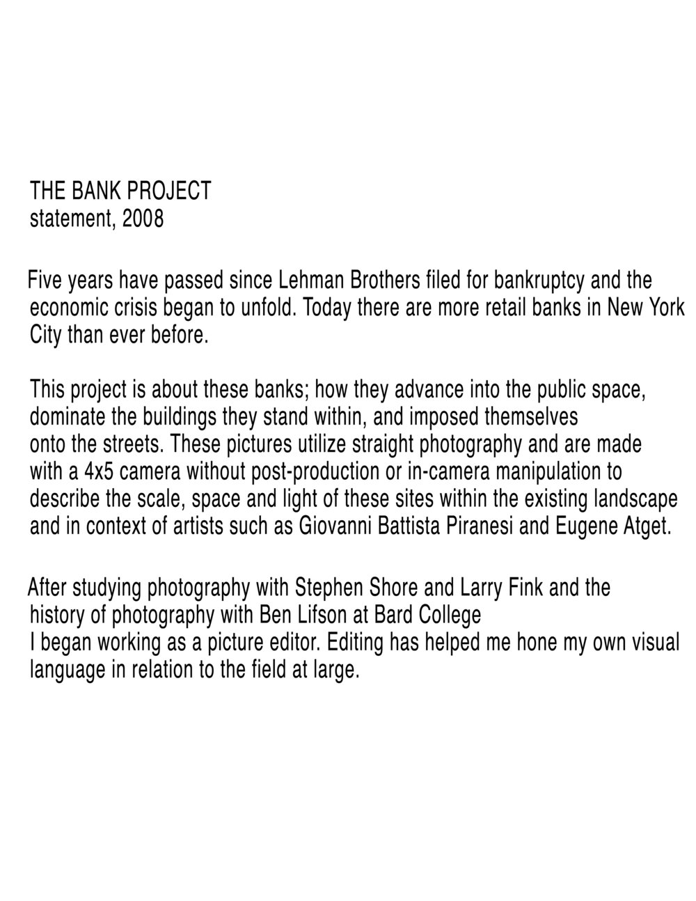 The Bank Project about.jpg