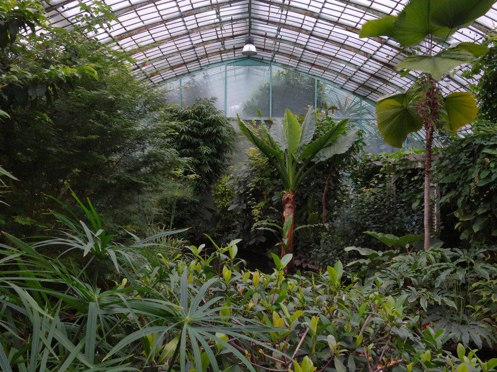 2_Le Jardin des Serres.jpg