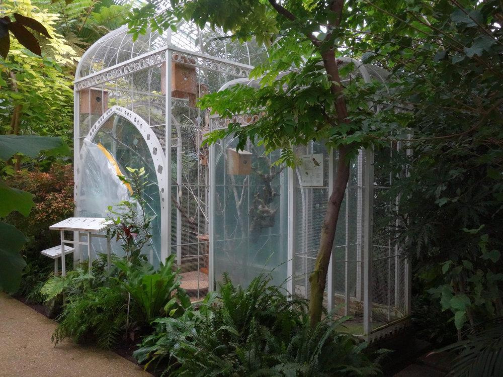 7_Le Jardin des Serres.jpg