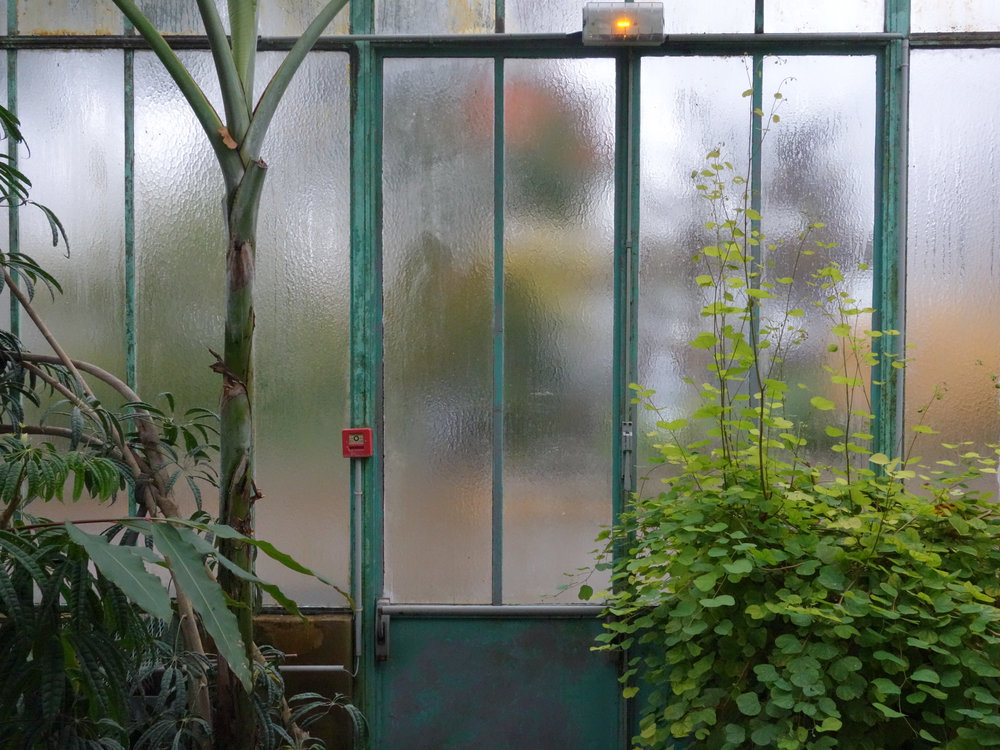 9_Le Jardin des Serres.jpg
