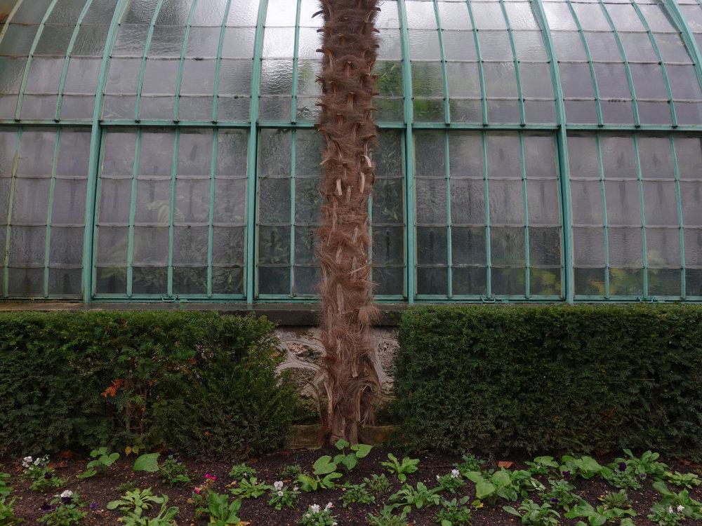 11_Le Jardin des Serres.jpg