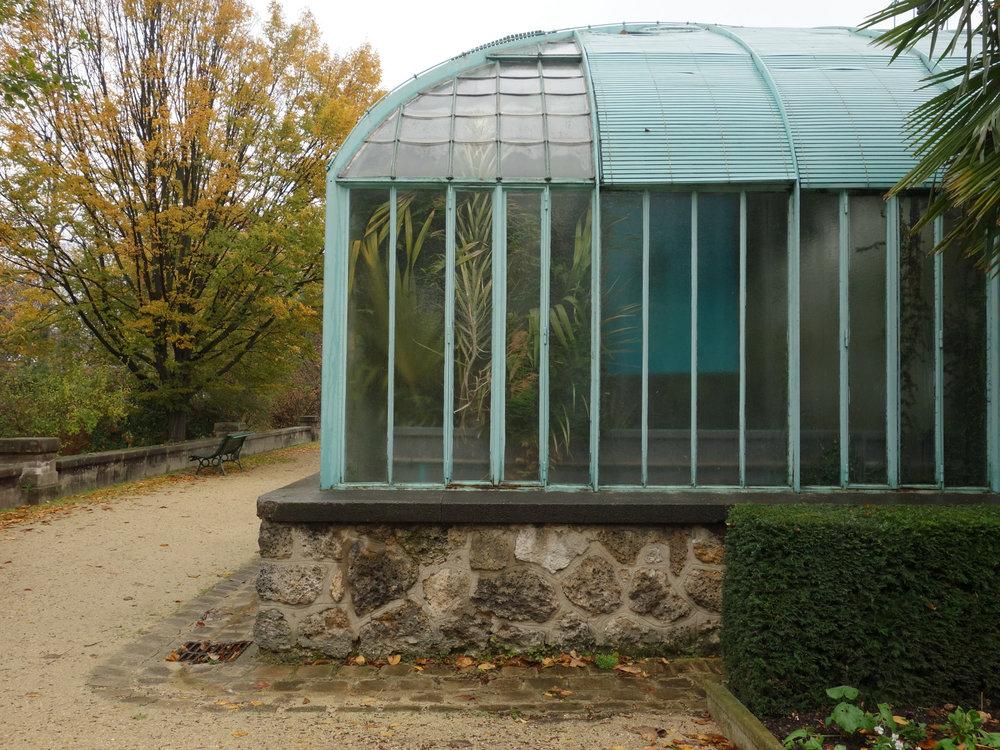 12_Le Jardin des Serres.jpg