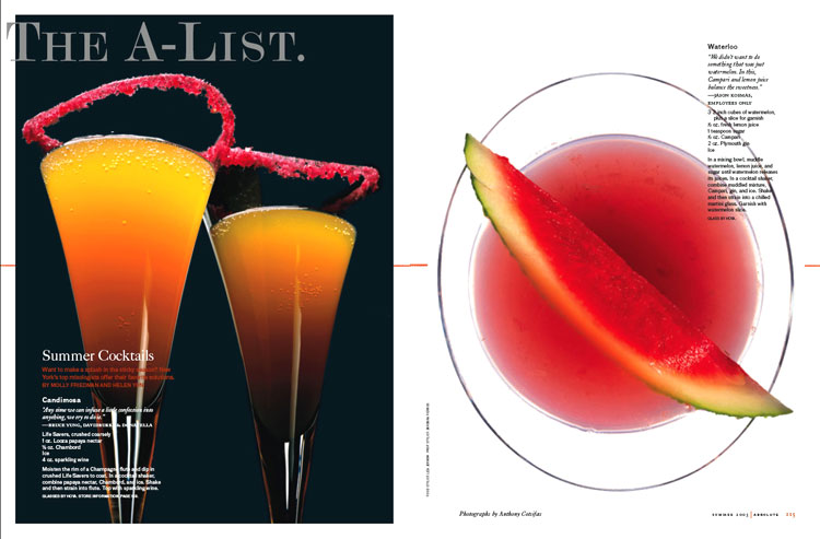 04-Absolute-Cocktails.jpg