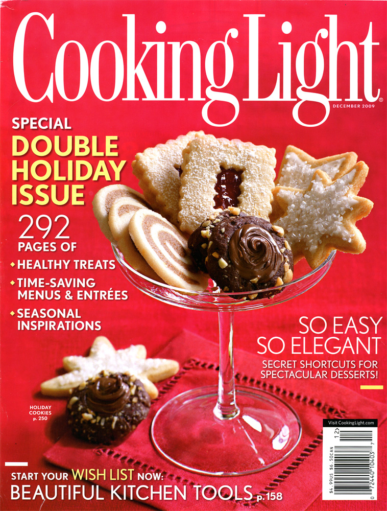 CL Dec_cover018.jpg