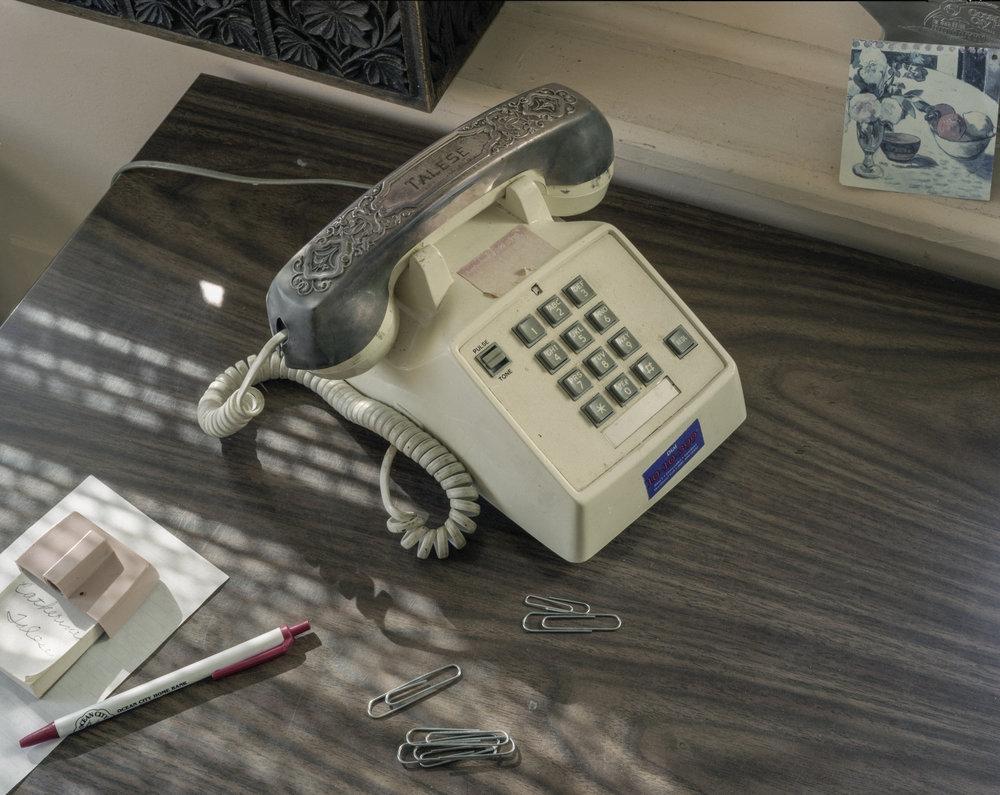 11_Telephone.jpg