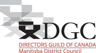 DGC-Manitoba_logo-CMYK.jpg