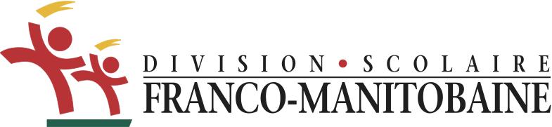 DSFM-Logo-cmyk-French-school-division-logo-1.png