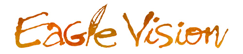 EV_Colour-White_500px-1.jpg