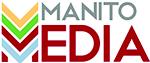 Logo-Manito-Media-1.jpg