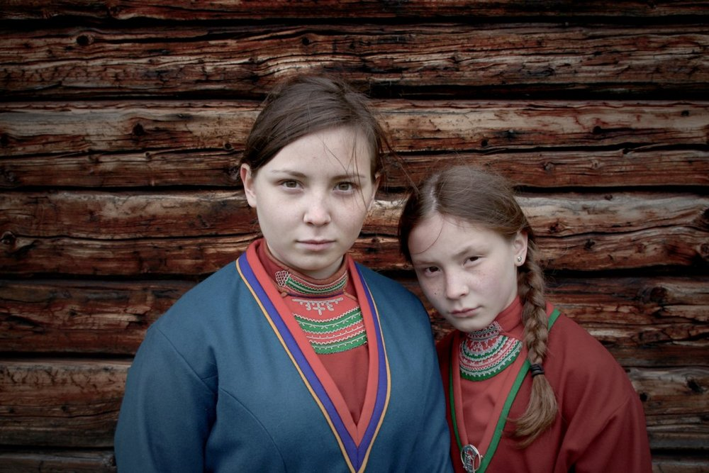 Sweden, 2017 (Swedish with English subtitles) 110 min.  Director: Amanda Kernell   Classification: 14+   Ages: 14+  Elle Marja is a reindeer-breeding Sami girl who begins to dream of another life after she encounters racism at her boarding school. But to attain this other life she must become someone else and break all ties with her family and culture…