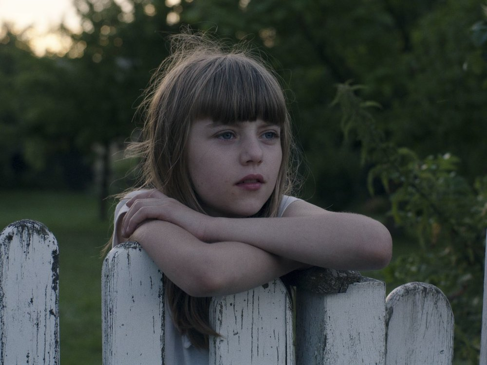 Germany, 2017 (German with English subtitles) 67 min.   Director: Joya Thome   Classification: PG   Ages: 9+  Because she cannot identify with the interests of the girls from school, ten-year-old Lea wants to be part of the boy gang in her village, so she faces a dare. From this point on the summer seems to be full of adventures.