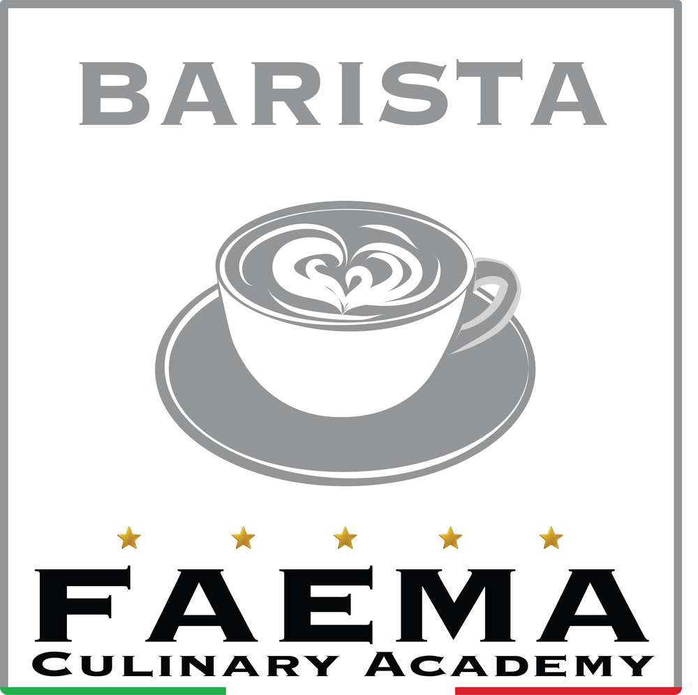 FCA BARISTA ACADEMY.jpg