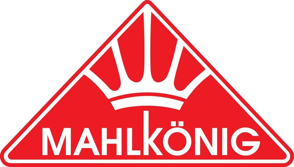 MAHLK0NIG-vector-logo-2.jpg