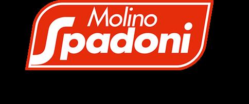 Molino+Spadoni+web+trans.png