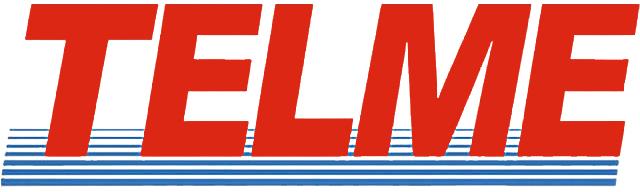 Logo_Telme.jpg