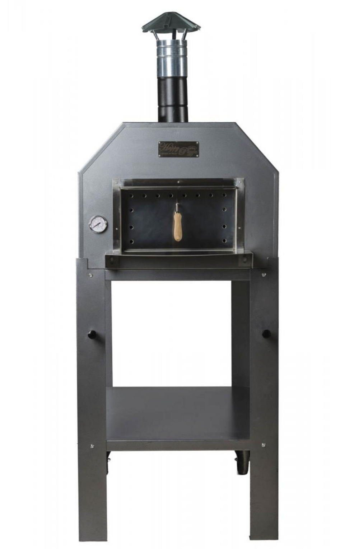 Happy Pizza Oven Diamante for Rent