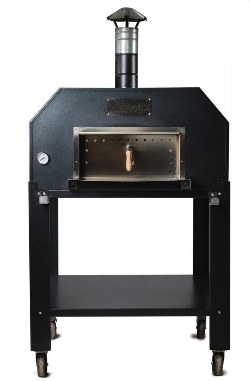 Happy Pizza Oven Creativo for Rent