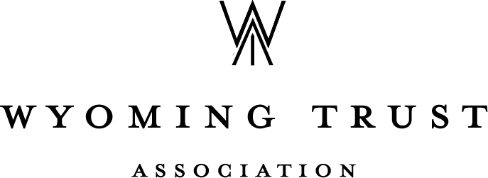 Wyoming Trust Association