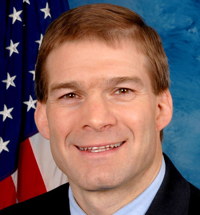 jim-jordan-officialx.jpg