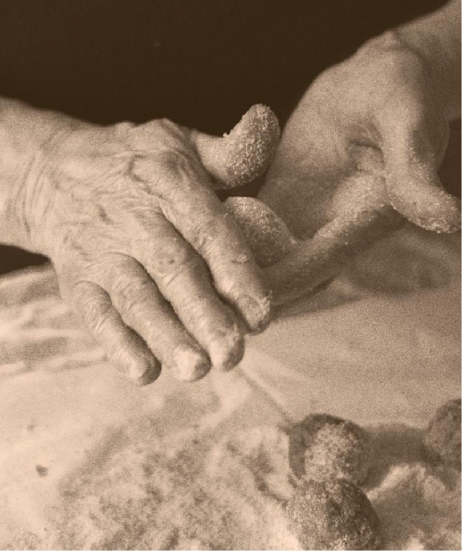 giuseppe-flour.png