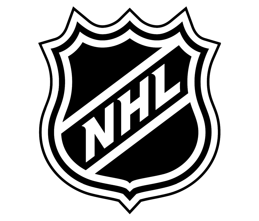 nhl_black.png