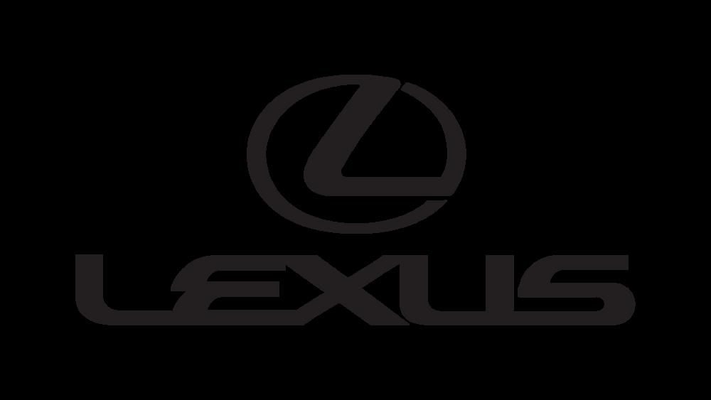 Lexus-symbol-1988-1920x1080.png