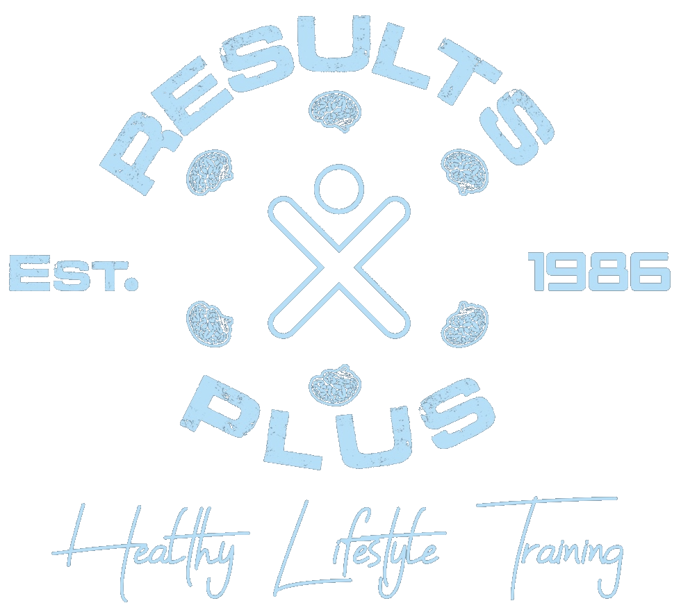 Results Plus Fitness