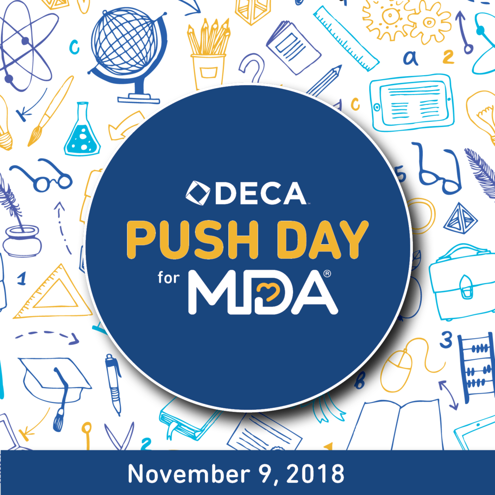 DECA Push Day graphic for social .png