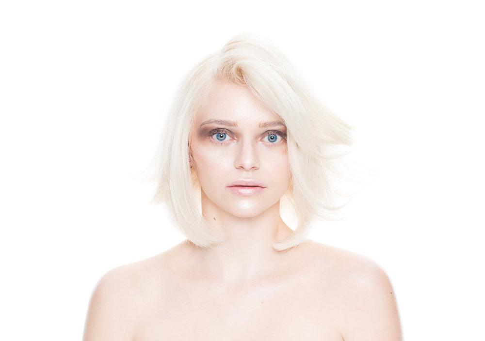 Dollface/Brillen